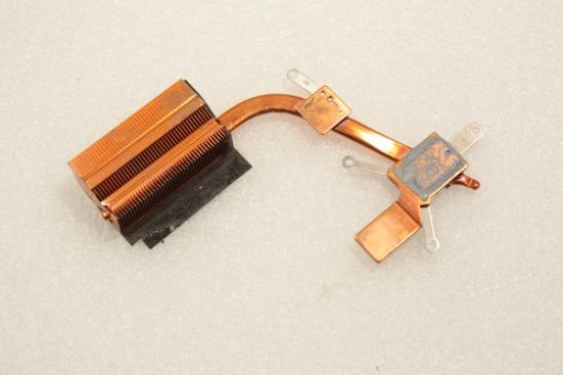 Fujitsu Siemens Amilo Pa 1510 CPU Cooling Heatsink 40GL50040-10