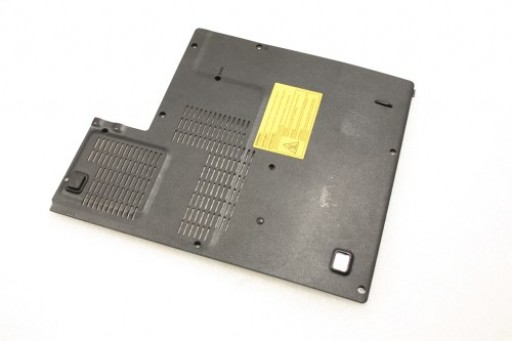 Fujitsu Siemens Amilo Pa 1510 Bottom Lower Case 83GL50090-00