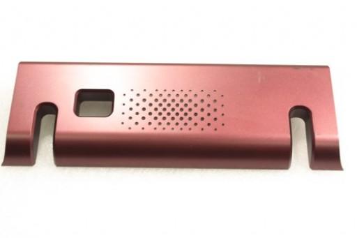 Acer Aspire Z5610 Z5700 Power Supply Cover BEL80220109