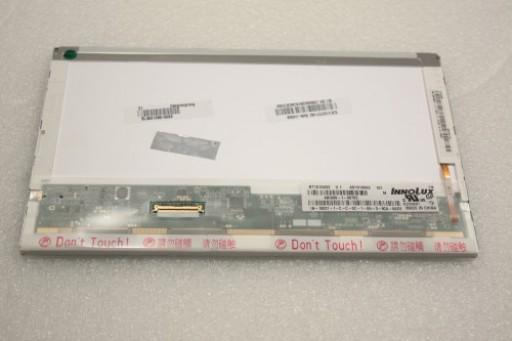 "InnoLux BT101IW03 V.1 10.1"" Matte LCD Screen"