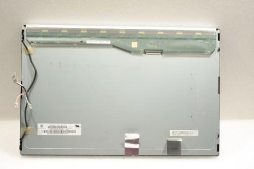 "Chi Mei M190A1-L02 19"" Matte LCD Screen"