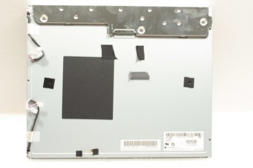 "LG Philips 17.0"" LM170E01(TL)(B3) Matte LCD Screen"