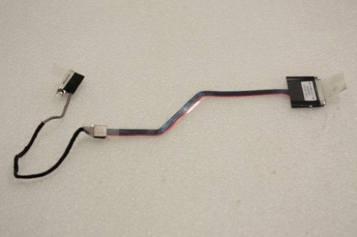Acer TravelMate 240 LCD Screen Cable 50.49V06.002