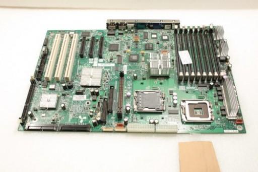 HP ProLiant ML350 G5 Server Motherboard 461081-001