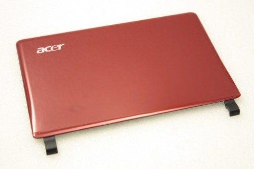 Acer Aspire One D250 LCD Top Lid Cover AP084000110