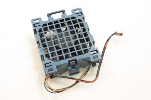 HP ProLiant ML350 G5 Server Redundant Fan 413978-001