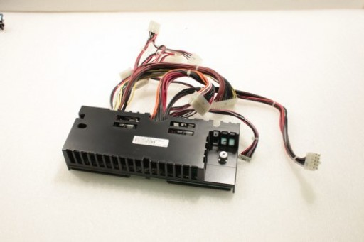 HP ProLiant ML350 G5 Server PSU Power Supply BackPlane Board 396270-001