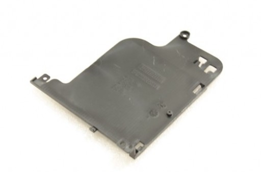 Sony Vaio VGC-LT All In One LCD Screen Inverter Holder 3-270-690