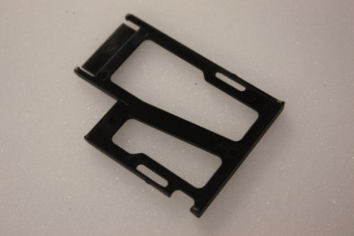 Dell Inspiron 1525 PCMCIA Filler Dummy Blanking Plate NY742
