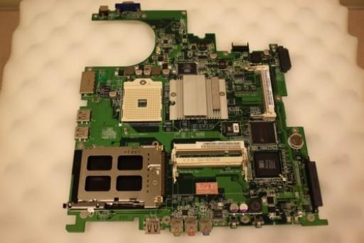 Acer Aspire 5000 Motherboard DA0ZL5MB6C2