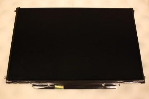"Apple MacBook LG LP133WX2-TLG5 13.3"" Glossy LED Screen"