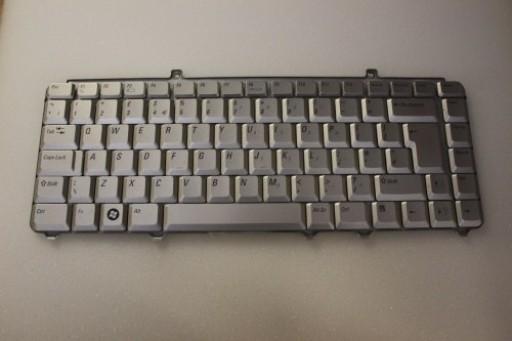 Genuine UK Dell Inspiron 1525 Keyboard NK844 0NK844