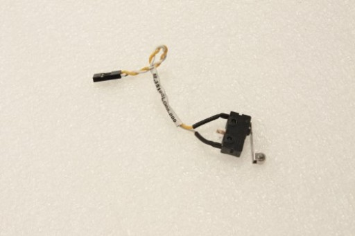 Acer Veriton X275 Switch Cable M.35100LG00-000