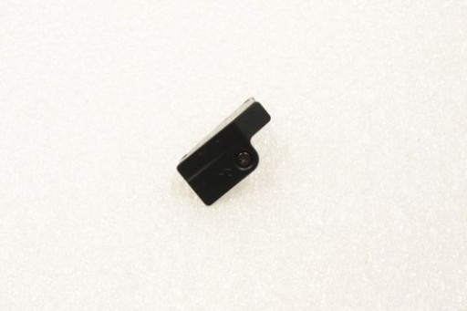 HP Compaq nc8430 Bluetooth Cover