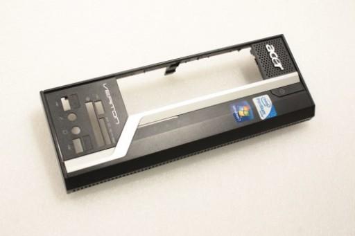 Acer Veriton X275 Front Panel Cover IB21JKV00-600