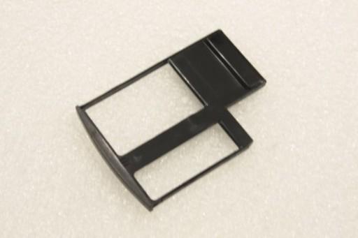 Medion Akoya S5610 PCMCIA Filler Blanking Plate