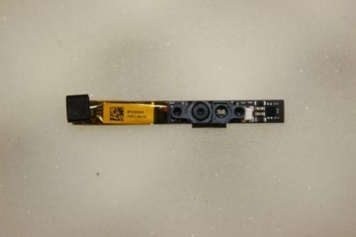 Apple MacBook A1342 Webcam Camera 8TC8300K