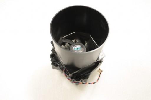 Packard Bell iMedia J2412 CPU Heatsink Fan RI5-8IDSF-X2-GP 070911YL3