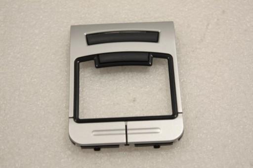 Toshiba Tecra M2 M3 Touchpad Cover Trim