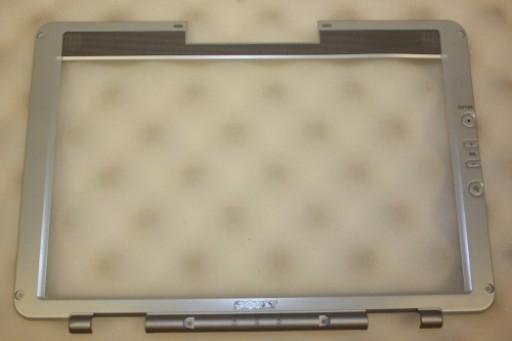 Sony Vaio PCG-TR2MP LCD Screen Bezel