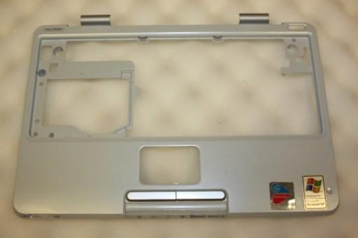 Sony Vaio PCG-TR2MP Palmrest 4-673-446