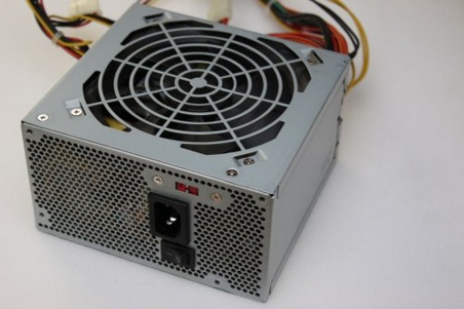 Delta Electronics DPS-300PB-2 A 300W ATX PSU Power Supply