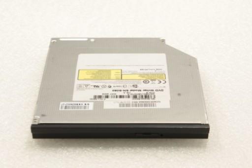 Medion Akoya S5610 DVD Writer SATA Drive SN-S083