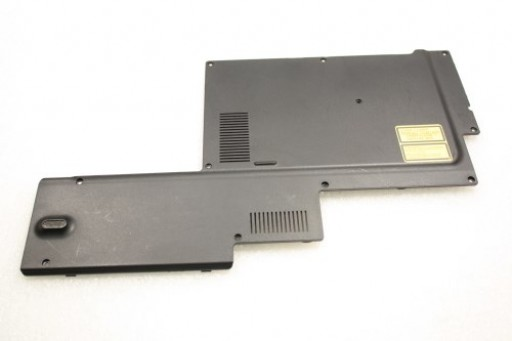 Medion Akoya S5610 RAM Memory HDD Door Cover 340819300011