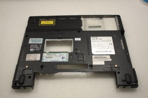 TOSHIBA TECRA M2 ETHERNET CONTROLLER TREIBER WINDOWS XP