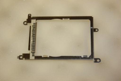 Sony Vaio PCG-TR2MP HDD Hard Drive Caddy 179657811