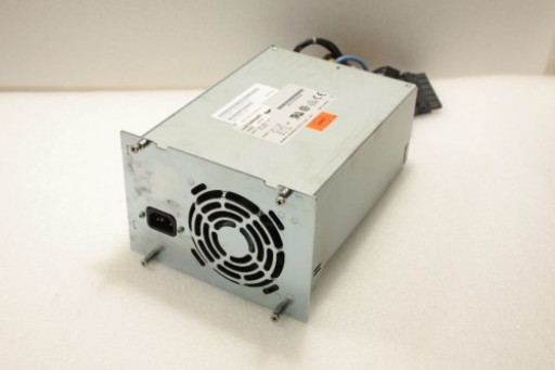 Sun Ultra 30 Lucent Technologies LP300A 300W PSU Power Supply 3001337-06