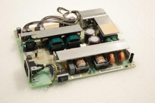 NEC MultiSync LCD2690WUXi PSU Power Supply Board S39336K