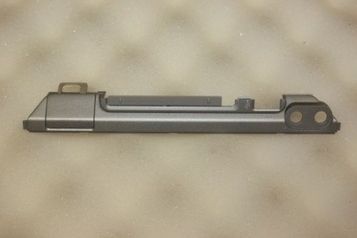 Sony Vaio PCG-TR2MP Side Audio USB Trim Panel