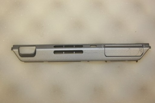 Sony Vaio PCG-TR2MP Side VGA USB Trim Panel