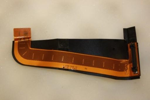 Sony Vaio PCG-TR2MP ODD Optical Drive Cable 1-688-246-11