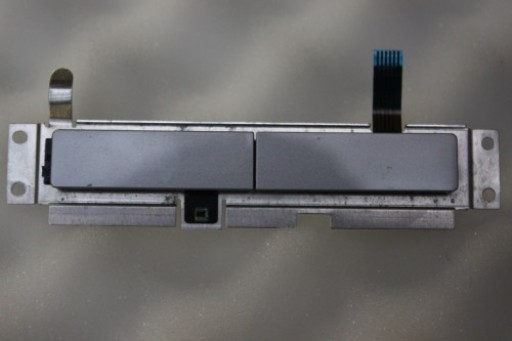 Dell Studio 1745 Touchpad Buttons Cable AEF124