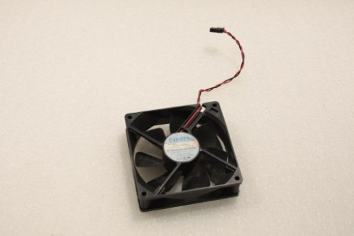 NMB Cooling Fan 92mm x 25mm 3610KL-04W-B50