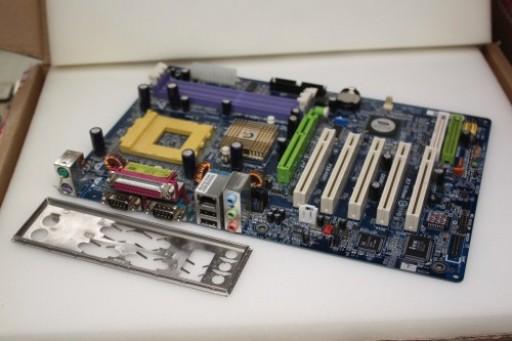 Gigabyte GA-7VT600 Socket A ATX Motherboard