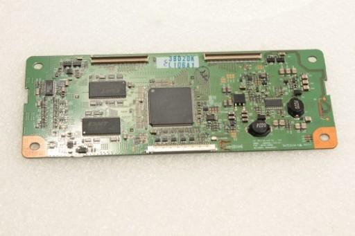 NEC MultiSync LCD2690WUXi Control Board 6870C-0096B