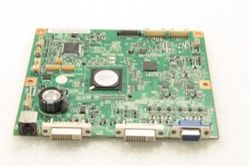 NEC MultiSync LCD2690WUXi Main Board J2090391