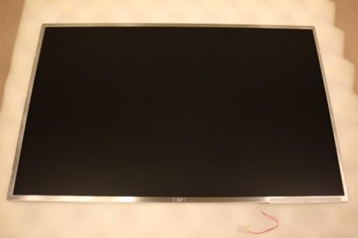 """Chi Mei N154I3-L02 15.4"""" WXGA Matte LCD Screen"""