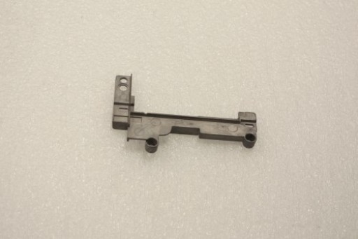 Dell Latitude D410 Motherboard Metal Bracket