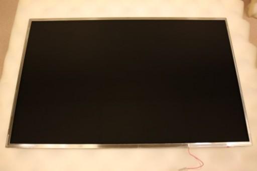"LG LP154WX4(TL)(CB) 15.4"" Glossy LCD Screen"