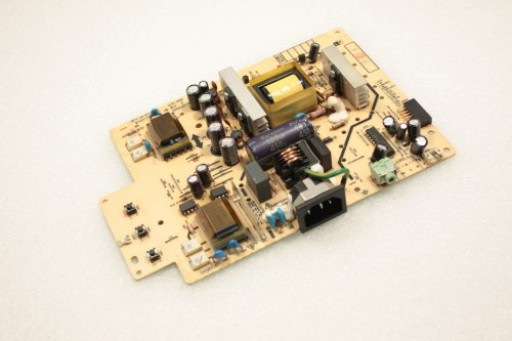 Emprex LM1905 PSU Power Support Board 490601400100R ILPI-009