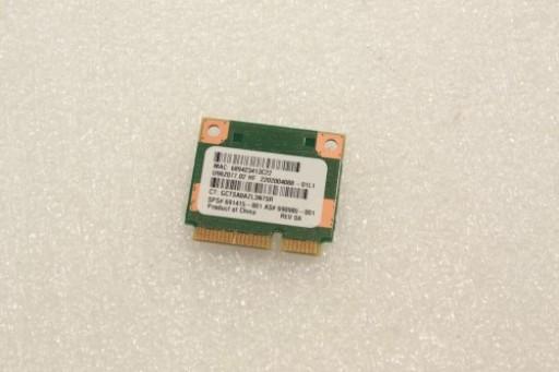 HP Envy 23 TouchSmart 520 WiFi Wireless Card 690980-001 638403-001 RT5390