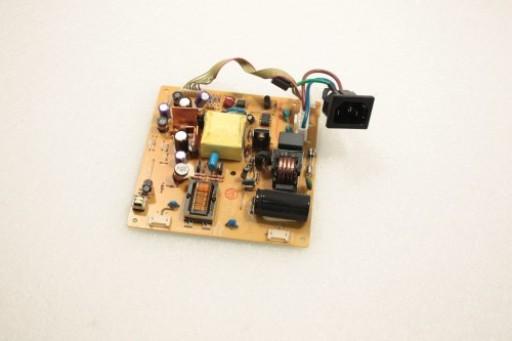 Dell 153FPC PSU Power Supply Board 715L1074-H