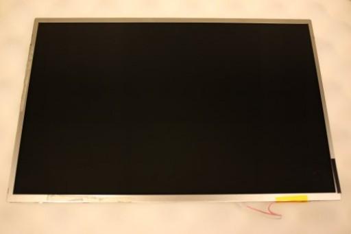 "AU Optronics B133EW01 V.2 13.3"" Glossy LCD Screen"