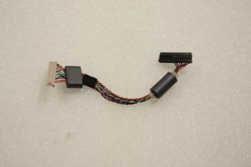 Dell 153FPC Screen Cable