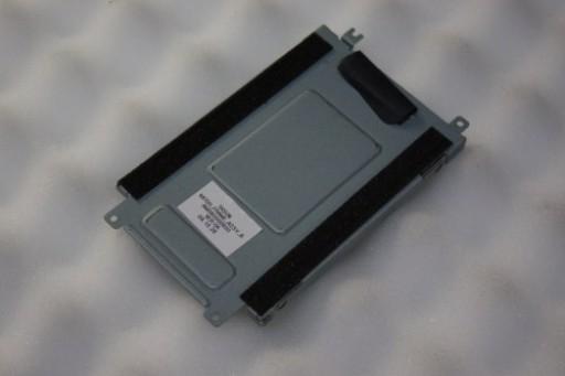 Dell Studio 1745 HDD Hard Drive Caddy AM080000600