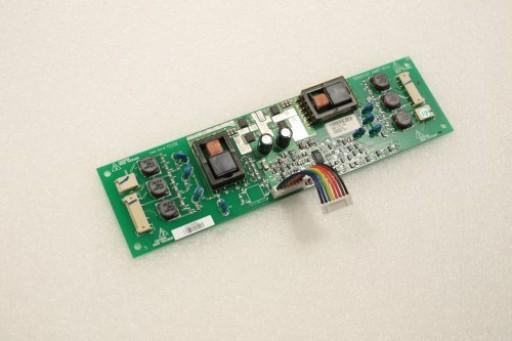 Siemens Nicview P20-1 Screen Inverter T65I023.00